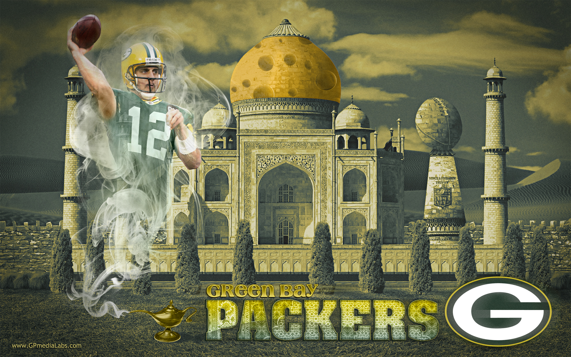 download wallpaper 1440 x 900 • 1920x1200 • 2560 x 1600 green bay packers wallpaper aaron rodgers