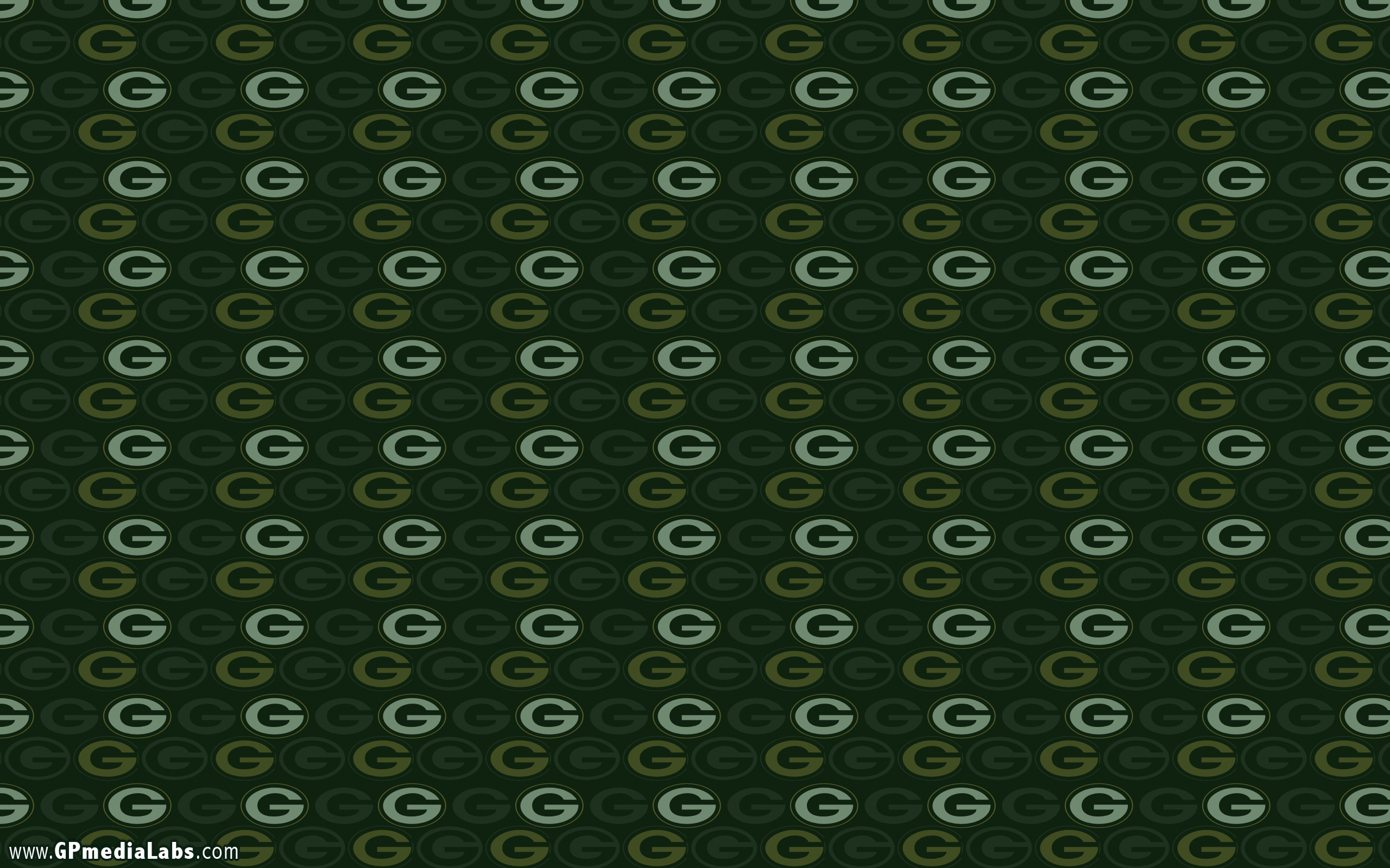 download wallpaper 1440 x 900 • 1920x1200 • 2560 x 1600 green bay packers heat up the frozen tundra with aaron rodgers
