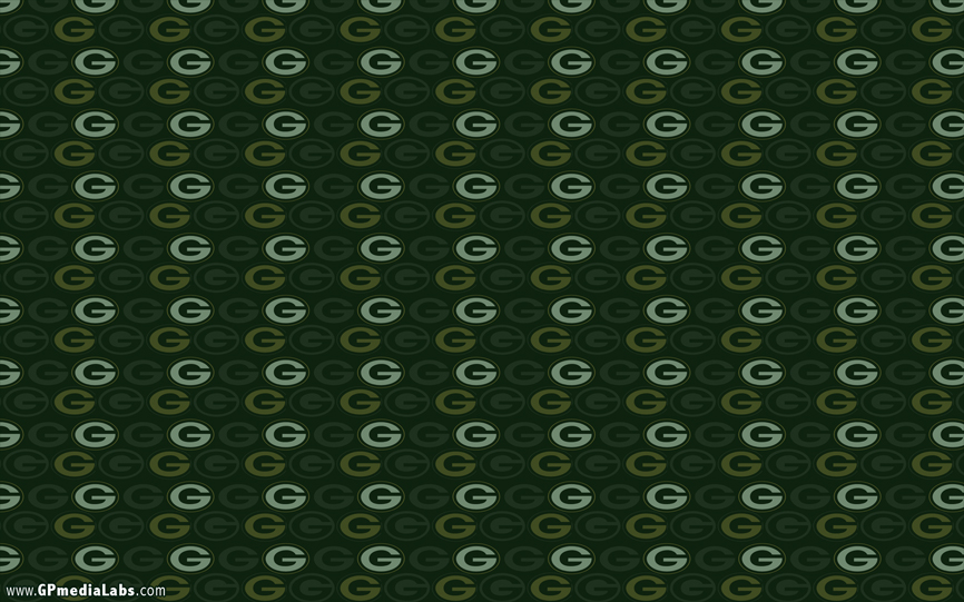 Green Bay Packers Desktop Background Wallpapers - Packers Logo, Aaron .